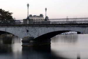 munster-bridge-1443574_640