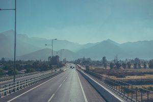 road-1570795_640
