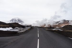 road-983911_640